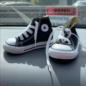Converse Sneakers High Tops